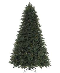 christmas grand fir christmas tree clearance classics real trees