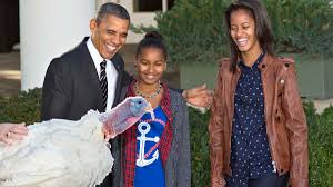 national thanksgiving turkey nbc 10 philadelphia top stories