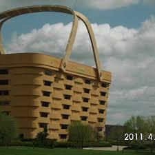 longaberger basket building peeinn com