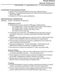 professional homework editing website ca apa research paper