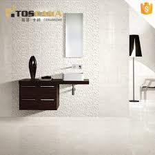 bathroom ceramic tiles bathroom tile bathroom tile design buy