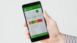 best fitness apps for android best android health and fitness apps keep your resolutions this