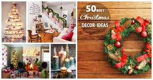 Christmas Ornament Storage Staples by 50 Best Christmas Decoration Ideas For 2017