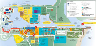 port canaveral map shuttle from orlando to port canaveral