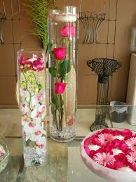 Pinterest Vase Ideas 58 Best Submerged Vase Ideas Images On Pinterest Vase Ideas