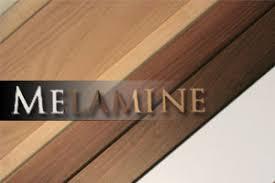 melamine kitchen cabinet pros u0026 cons dc drawers