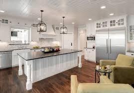 idee cuisine deco idee deco cuisine idee deco cuisine with classique espaces