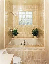 Small Bathroom Ideas With Bathtub Small Bathroom Decorating Ideas Attractive Decorate Small Bathroom