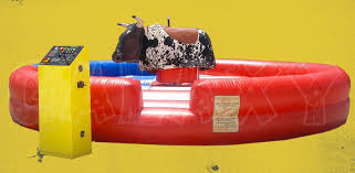 party rentals chicago chicago mechanical bull party rentals chicago illinois bull