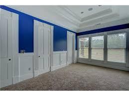 dream home interiors buford ga 1830 jimmy dodd road buford ga 30518 harry norman realtors