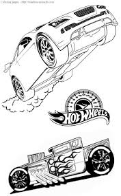 coloring pages wheels perfect printable wheels coloring