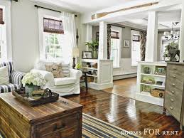 decorating a craftsman style home home decor craftsman style home decor decorating ideas