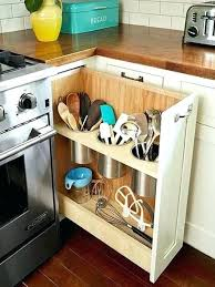 Pullouts For Kitchen Cabinets Kitchen Cabinet Pullouts Hotcanadianpharmacy Us