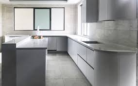 modern kitchen cabinets in nigeria global project cases australia kitchen projects oppein
