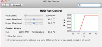 imac hdd fan control difficulties abound when upgrading a 2011 imac s hard drive macworld