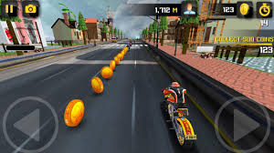 racing bike apk turbo racer bike racing 1 3 3 apk android racing