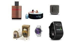 what to get him for s day 20 gift ideas