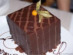 27 best cake shop images on pinterest shops cake shop and cafes
