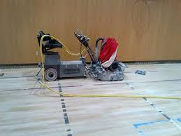 sanding machine for wooden floors meze