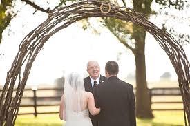 wedding arch grapevine grapevine sapling arch wedding arches diy diy wedding