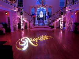 house party ideas sweet 16 birthday party decoration ideas decorating of party