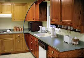 kitchen cabinets wisconsin madison wi wood renewal services n hance madison wi