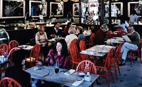 Planters Tavern Savannah by Savannah Charleston Sc Charleston Magazine