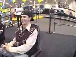 Best Buy Gaming Chairs Gyroxus Full Motion Video Game Chair Best Buy User Reviews Youtube