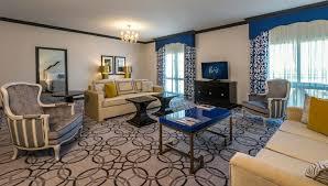 resorts u0026 hotels elara 2 bedroom suite planet hollywood suites