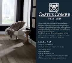 castle combe west end catalog simplebooklet com