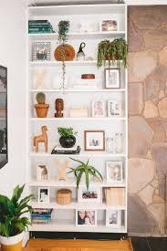 118 best bookcase storage system ideas images on pinterest