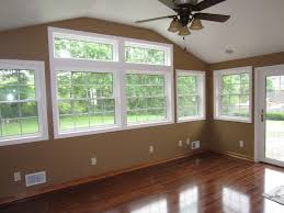 kitchen addition ideas family room addition with transom windows legacy looks