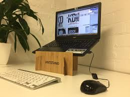 Desk Laptop Stand by 100 X Custom Branded Antstands Buy Portable Portable Laptop