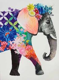 cool elephant wallpaper amazing animal animals beauty colorful cool cute elefante
