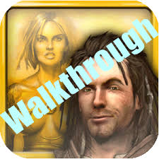 the bard s tale apk the bard s tale walkthrough and guide apk 1 1 free