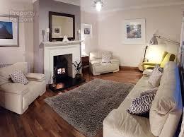 8 bells hill limavady livingroom luxe living rooms pinterest