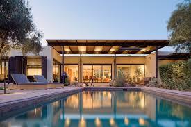 adobe homes plans great modern contemporary house plans kerala o 4046 homedessign com