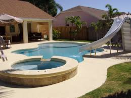 pool design swimming pool building plan how to build a swimming