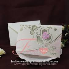 Wedding Invitations Photo Cards Wedding Invitation Card Factory Wedding Invitation Card Factory