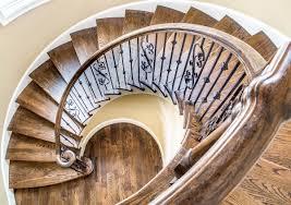 treppe selbst bauen 6 sichere hinweise treppen selber bauen berechnen baubeaver