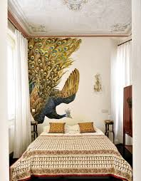 Designing A Wall Mural Highest Heels Home Sweet Home Pinterest Art Installation