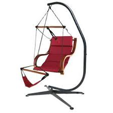 Walmart Hammock Chair Hipster Chair On The Hunt