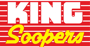 gibson named president at king soopers supermarket news