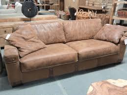 sofa stoffe kaufen 36 besten sofas sessel bilder auf pforte sofa