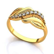 golden rings images images Fine www golden contemporary jewelry collection ideas jpg