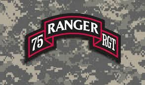 Army Ranger Flag U S Army Wallpaper U0026 Cadences Android Apps On Google Play