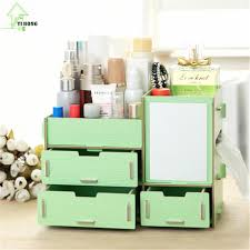 Diy Desk Storage by Compare Prices On Storage Box Diy Online Shopping Buy Low Price