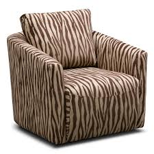 Swivel Accent Chair by Glamorous Small Swivel Chairs For Living Room Design U2013 Recliner