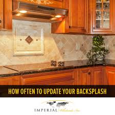 how often to update your backsplash imperial wholesale design