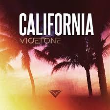 california photo album vicetone california in the air